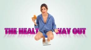 10 manieren om gewicht te verliezen zonder te diëten.